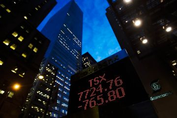 Exclusive: Economist forecast for 2015 and beyond