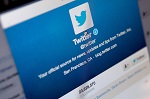 Google's Twitter gaffe sums up gender issue
