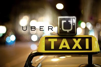 Bill 53: the death of Uber in Ontario?