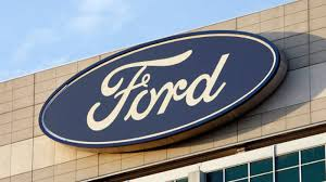Ford talks pose biggest challenge