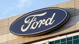 Ford talks pose biggest challenge