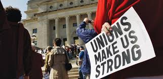 Union drives – the dos and don'ts for employers