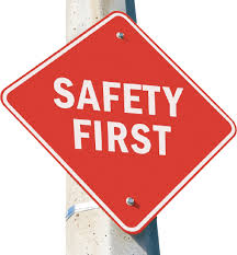Union launches safe workplace campaign