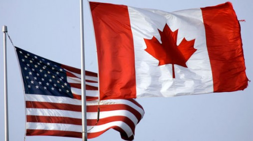 How the US helped dash Canada's LNG dreams