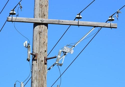 Utility ETFs provide safe option for investors