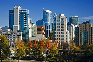 "Vancouver condos ""will never be affordable"""