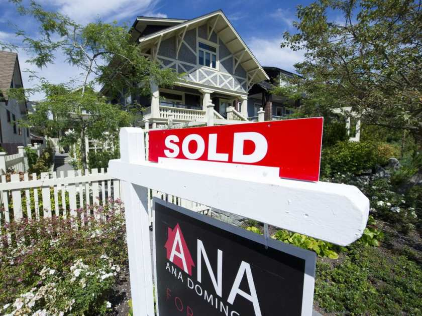 Broker: Housing cooling measures likely coming