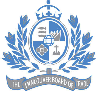 VBOT makes history, first to break glass ceiling