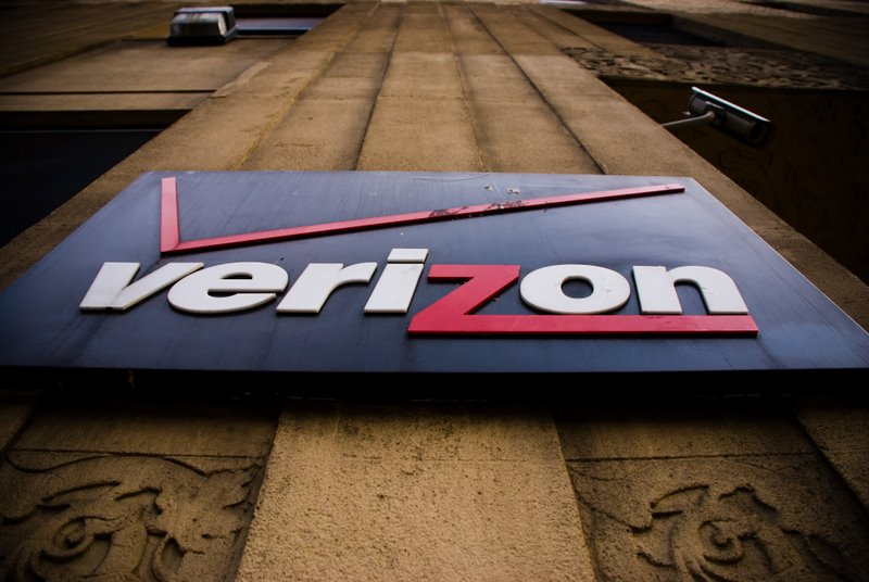 Verizon gets deal in principle to end landline worker strike