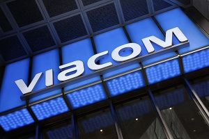 Viacom execs 'reserve right to resign', protect millions in pay