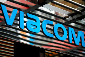 Viacom COO could get $63 million if boss, board are sacked