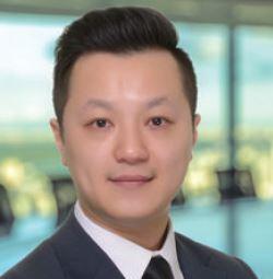 Victor Ho, DLC Elite Lending Corp.