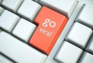 Viral video praises inclusive employer