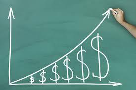 Manitoba takes aim at wage increases