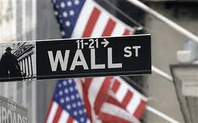 Wall Street investment banks declining in influence in the UK fund management industry