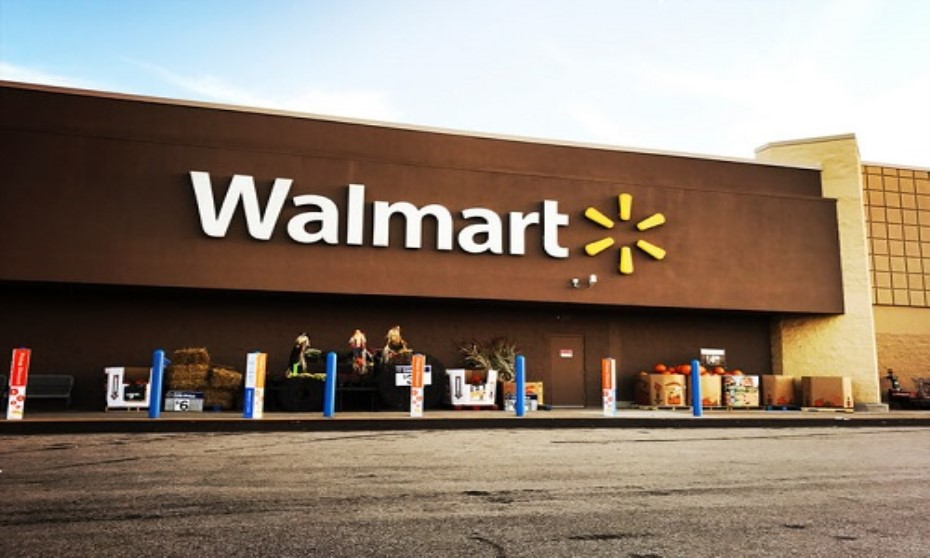 Walmart Canada launches employee education assistance fund
