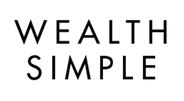 Most read: Wealthsimple is the newest digital-based wealth management firm in Canada