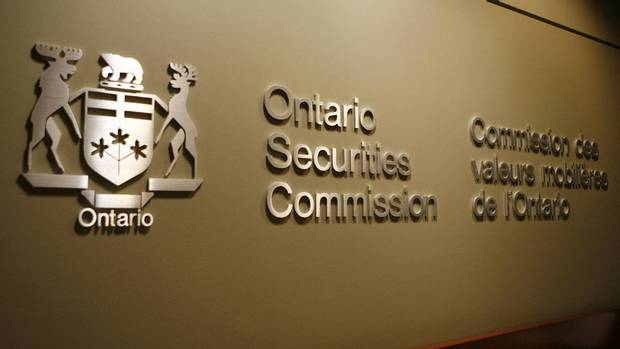 OSC hands down 10-year trading ban, with an exception