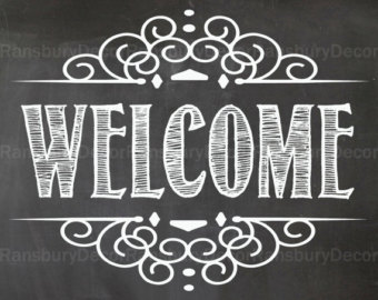 Seven things HR should do before a new hire's first day