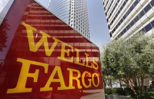 Wells Fargo boss forecasts improving US mortgage market