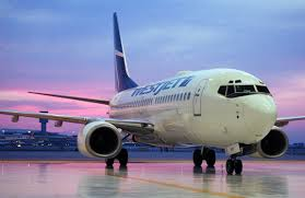 Last-minute push to unionize for WestJet employees