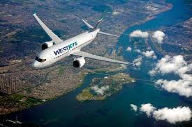 WestJet pilots apply to unionize