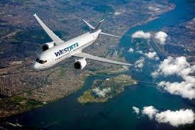 WestJet pilots apply to unionize