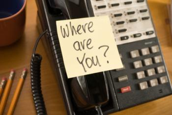 Absenteeism: what's it costing Canada?