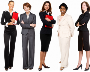 Women in Finance: Fairly represented or work-in-progress?