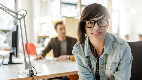 10 workplace trends to expect in 2015