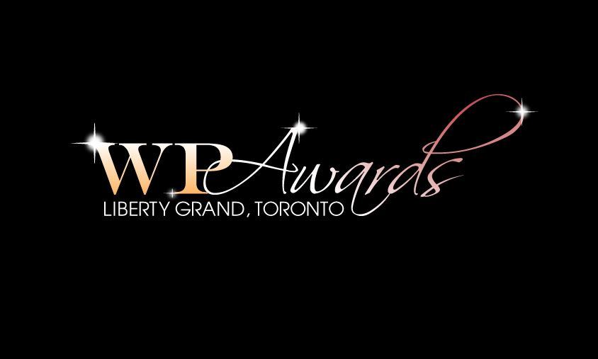 Wealth Professional's biggest night of the year arrives June 5, 2015