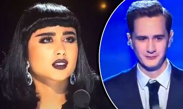 Far out Friday: X Factor judges sacked for bullying behaviour