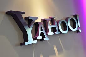 Yahoo tells execs: Please don't leave – we'll pay you!