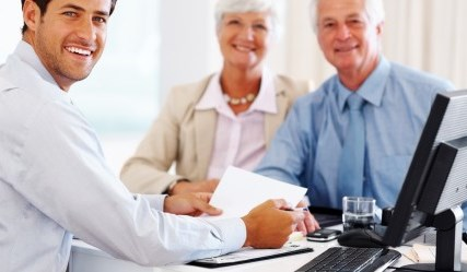 Ageing clients a game-changer for advisors